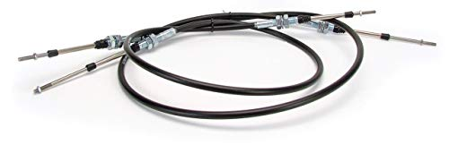 TCI 840500 Shifter Cable