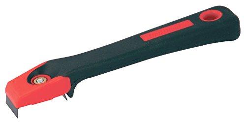 Red Devil 3110 Double-Edge Scraper