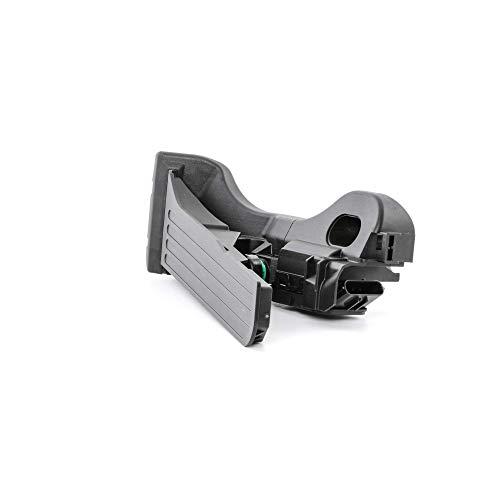 Hellla 010946011 Accelerator Pedal Sensor, Audi & VW (2010-2016)