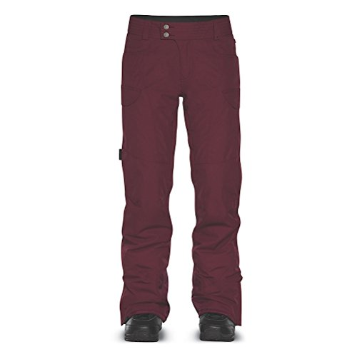 Dakine Women's Parkrose snow pants