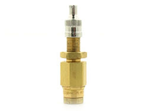 Air Lift 21633 Push-to-Connect Inflation Valve