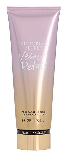 Set Victoria Secret Velvet Petals Body Mist 250 ML + Body Lotion 236 ML