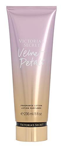 Catálogo de Cremas Victoria Secret Aromas para comprar hoy. 11