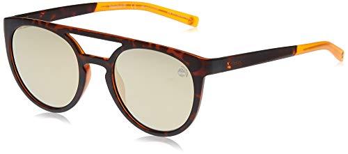 Timberland Eyewear Occhiali da sole TB9163 Uomo