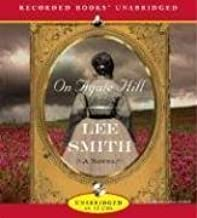 On Agate Hill (January 1, 2006) Audio CD