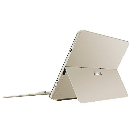 Asus Transformer Book T103HAF-GR028T Notebook