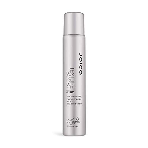Joico Texture Boost Dry Spray Wax 4 fl oz