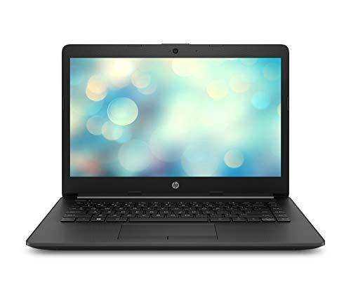laptop hp 12 gb ram fabricante HP