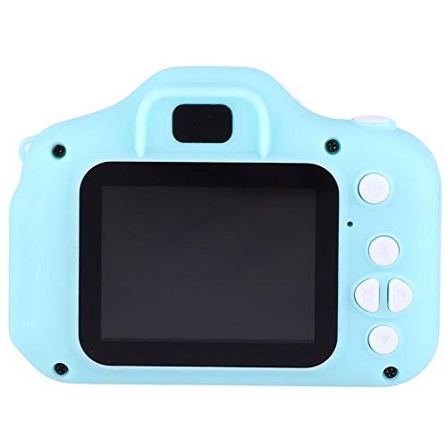 Bnineteenteam digitale camera voor kinderen PVC materiaal Cartoon Camera geschikt voor verjaardagscadeaus