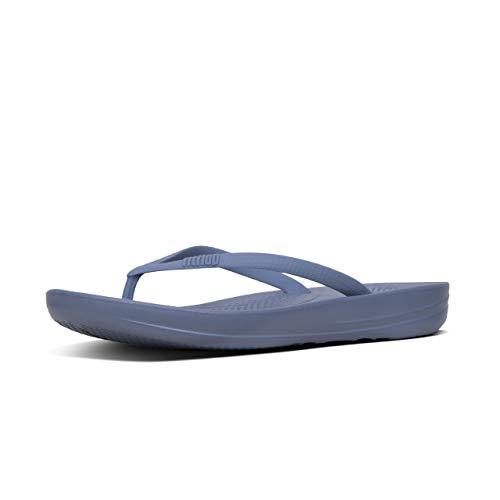 Fitflop dames Iqushion Ergonomische Flip Flops