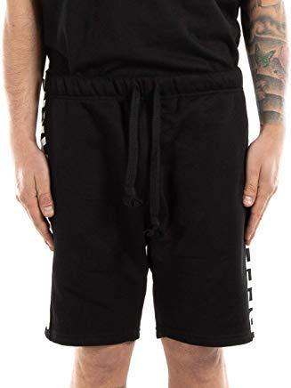 DEFEND PARIS - Pantalón Corto - para Hombre