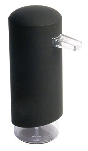 Inno Bathroom FSD1PEUZ001 Schaumseifenspender, 250 ml