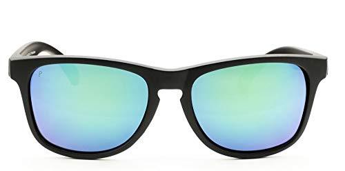 Arizona Sunglasses Tucson Deep Forest