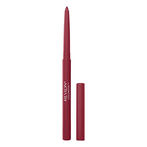 Price comparison product image REVLON ColorStay Lip Liner,  Wine