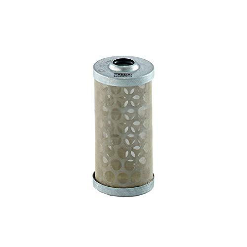 Mann Filter P 4003 Injecteurs de Carburant