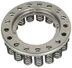 ACDelco 8642227 GM Original Equipment Automatic Transmission Low and Reverse Clutch Spring