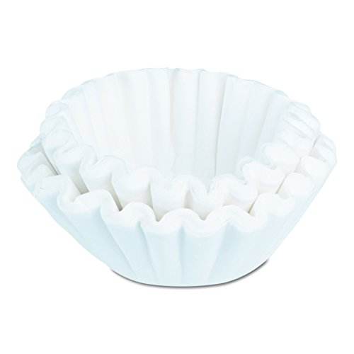 10 cup coffee filters - 7