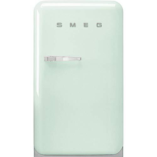 Frigorífico SMEG FAB10RPG5 Home Bar 130 L