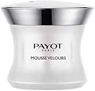 Payot Uni Skin Mousse Velours, 50ml