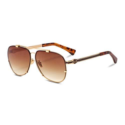 MalpyQ Zonnebril voor dames, Tide 2019, nieuwe zonnebrillen voor dames