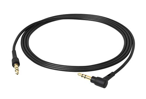 audio-technicaワイヤレスヘッドホンBluetoothマイク付き重低音密閉型ブラックレッドATH-WS660BTBGD