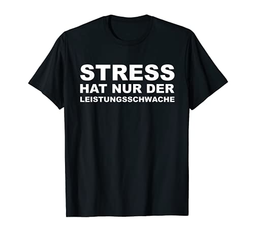 Regalo para estudiantes de medicina Jura BWL, con frase divertida. Camiseta