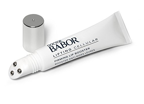 BABOR LIFTING CELLULAR Firming Lip Booster, 1er Pack (1 x 15 ml)