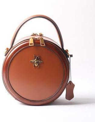 Women's Designer Real Leather Mini Diagonal Wallet Party Handbag