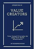 Investing in Value Creators
