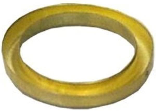 黄铜熏香油圈 2 75 直径灯泡熏香消除器