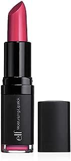 E.l.f. Moisturizing Lipstick Flirty and Fabulous, 0.11 Ounce