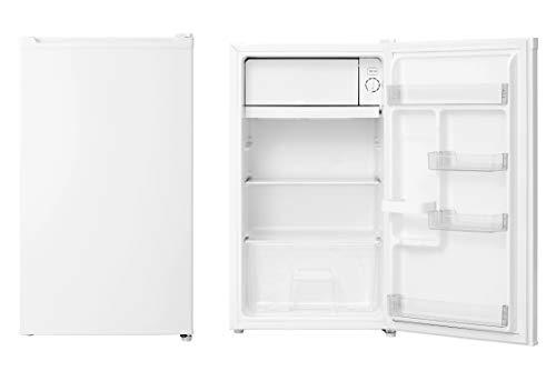 PKM KS92.0A+ - Frigorífico con compartimento para hielo, ef