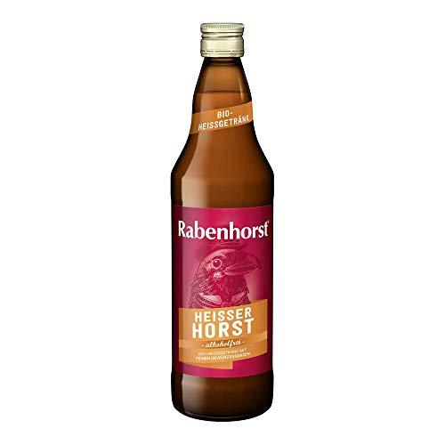 Rabenhorst Heißer Horst 750ml
