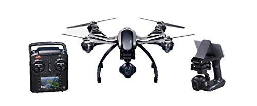 Yuneec Typhoon Q500 Drone pour...