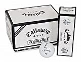 Callaway Callaway Golf X-Out Balls