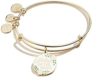 Alex and Ani Color Infusion Mother of The Bride Bangle