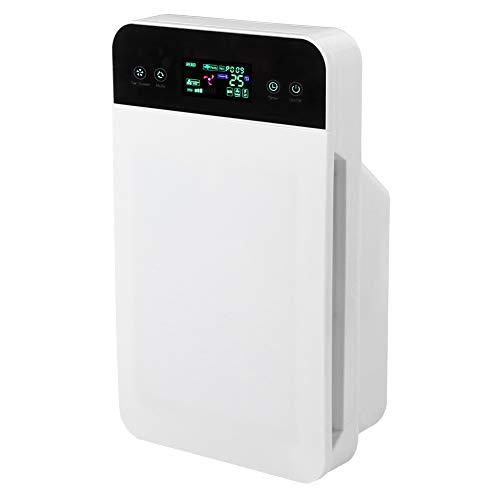 generatore di ozono lcd Purificatore d'aria