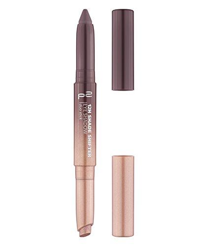 p2 cosmetics Shade Shifter Eye Shadow Duo 010, 3er Pack (3 x 3 g)