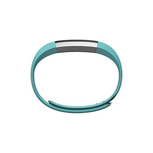 Fitbit Alta Fitness - 2