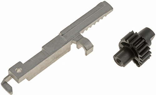 Dorman 83221 HELP! Rack and Sector Gear Kit