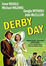 Derby Day (1952)