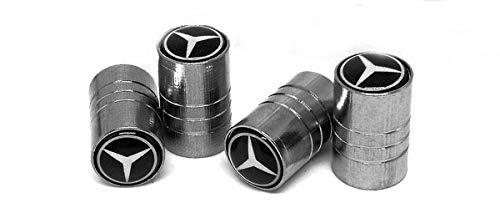 pas cher un bon Le capuchon est compatible avec les pneus avec logo de voiture.