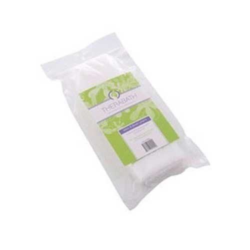 WR Medical All stores are sold Therabath Pro Plastic Of Pack Cheap 100 Liners
