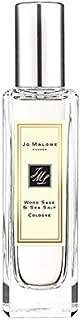 ジョー マローン(JO MALONE) ウッドセージ&シーソルト EDC 30ml [033720][並行輸入品]