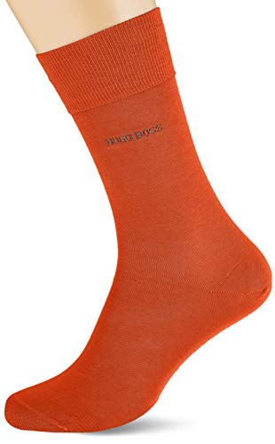 BOSS George RS Colours MC Calcetines, para Hombre