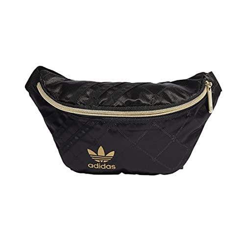 adidas H09037 WAISTBAG NYLON Sports pouch women