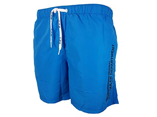 TOM Swimshorts Shorts,