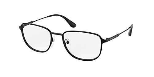 prada occhiali da vista 2019 migliore guida acquisto