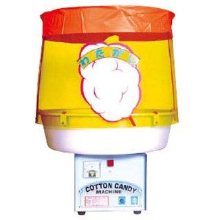 全自動わた菓子機 CA-7型 【業務用】 【 綿菓子機 わたがし機 綿菓子器 わた菓子機 わたあめ 綿あめ 】