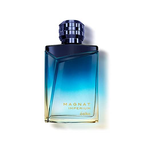 Lista de Miau Perfume , listamos los 10 mejores. 14